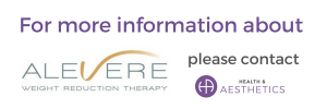 Award-winning, medical, non-surgical specialist skin, laser and body clinic, Health & Aesthetics, Elstead, Godalming, Surrey