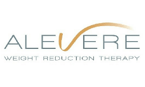 Alevere Therapy® – a fast, effective way to lose weight safely