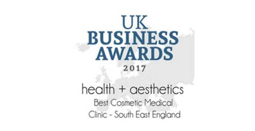 uk-business-awards-2017-best-cosmetic-medical